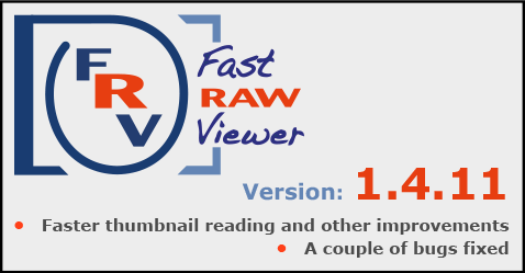 FastRawViewer 1.4.11