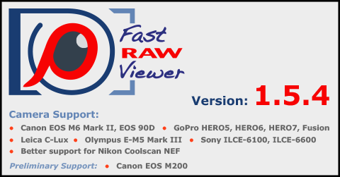FastRawViewer 1.5.4
