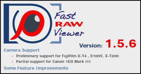 FastRawViewer 1.5.6