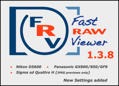 FastRawViewer 1.3.8