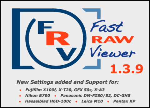 FastRawViewer 1.3.9