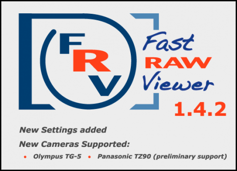 FastRawViewer 1.4.2